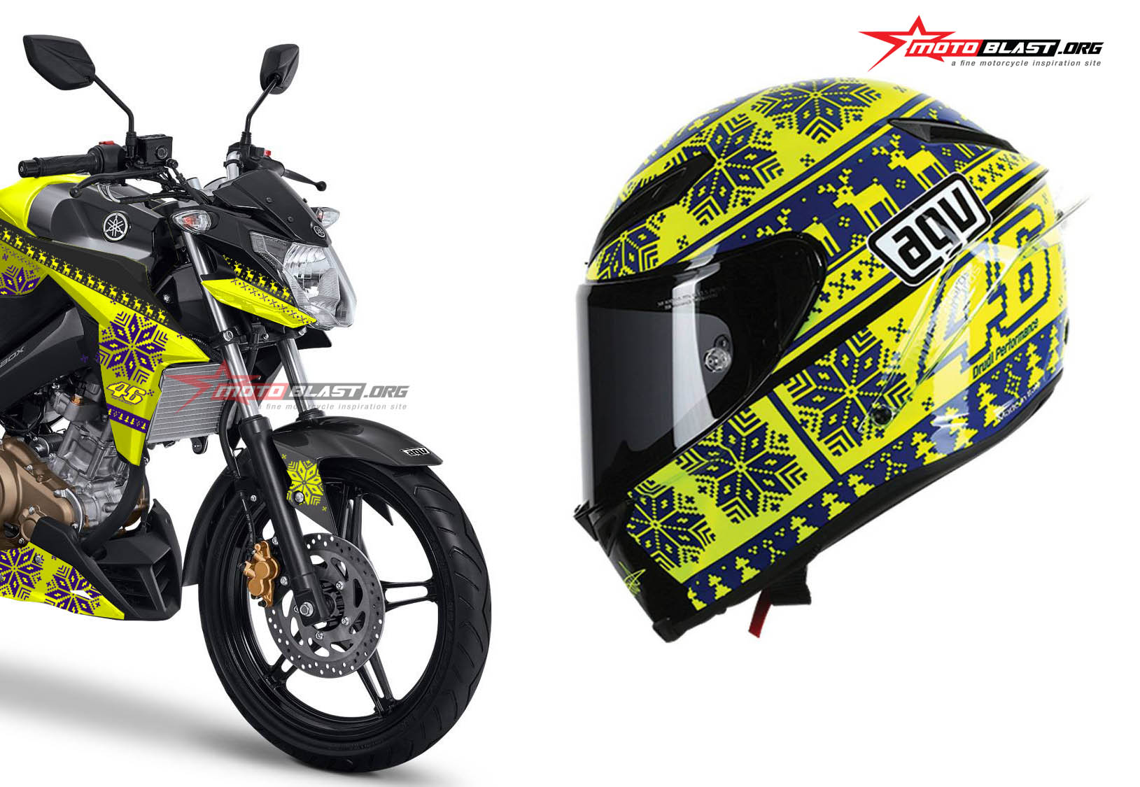 NVA 2016 - BLACK WINTER TEST AGV HELMET2