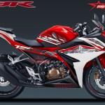 all-new-cbr150r-special-edition-motoblast4