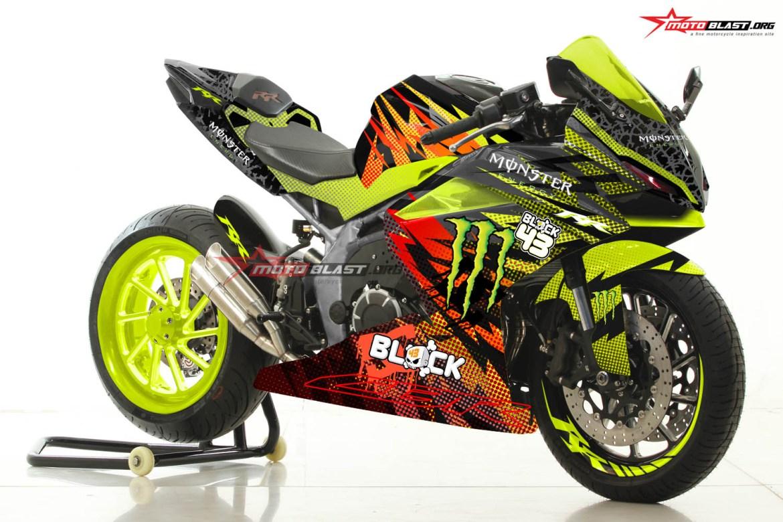 cbr250rr-kenblock-monster-ver-3-green