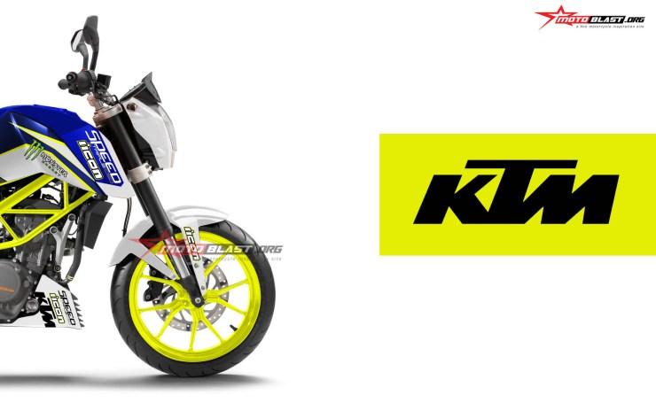 KTM DUKE 200-ICON DRIFT BLUE2