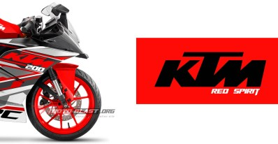 KTM RC 200 BLACK WHITE RED SPIRIT2