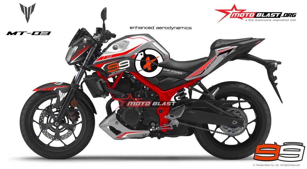 mt25-jl99-project1