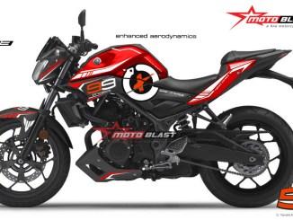 mt25-jl99-project2