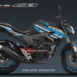 new-cb150r-black-rc2