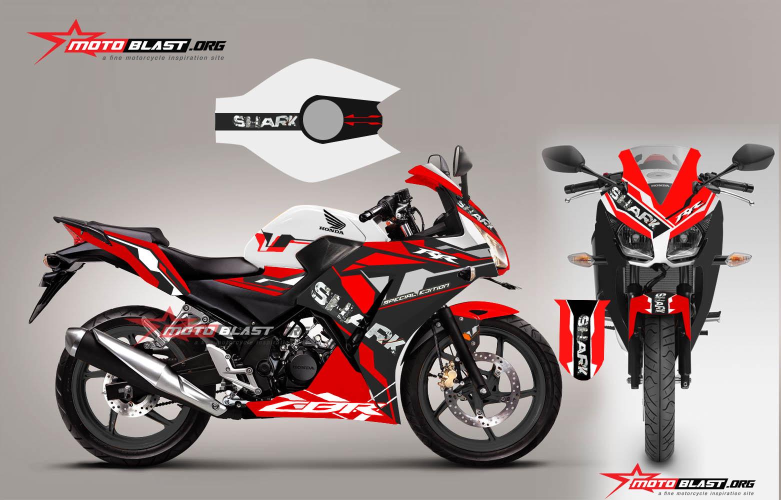 CS_Brochure Honda CBR 150R_(297x21cm )_DALAM_Gelap
