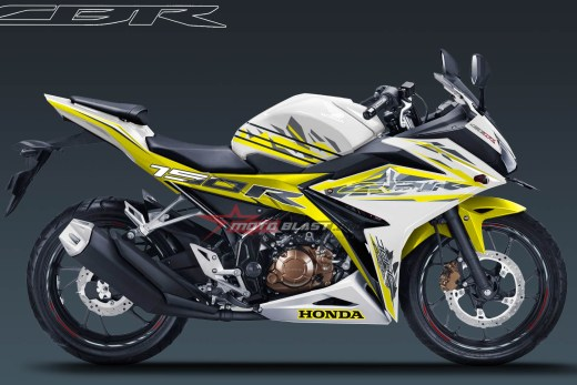 all-new-cbr150r-special-edition-white-yellow