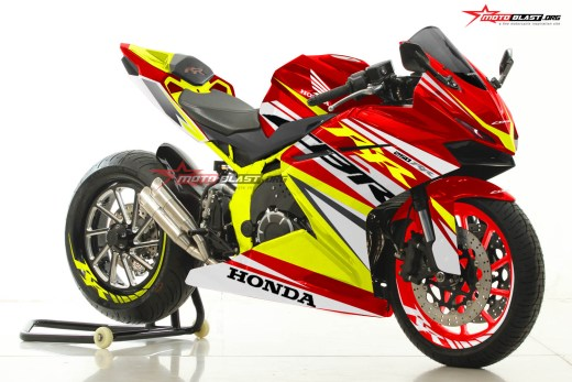 cbr250rr-red-yellow