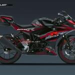 gsx-r125r-black-red