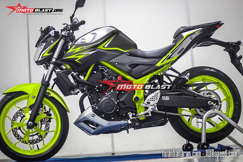 mt25-green-lemon-thunder-v2a