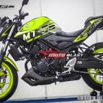 mt25-green-lemon-thunder-v2b