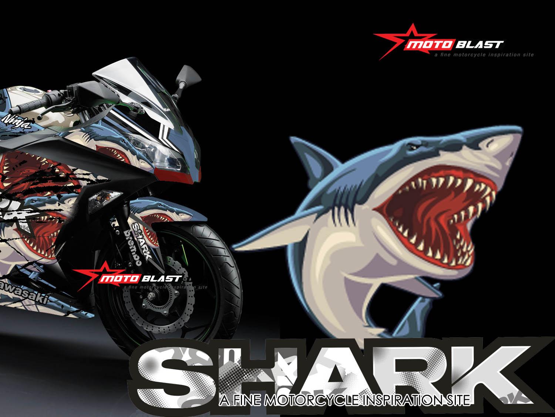ninja-250r-fi-shark2