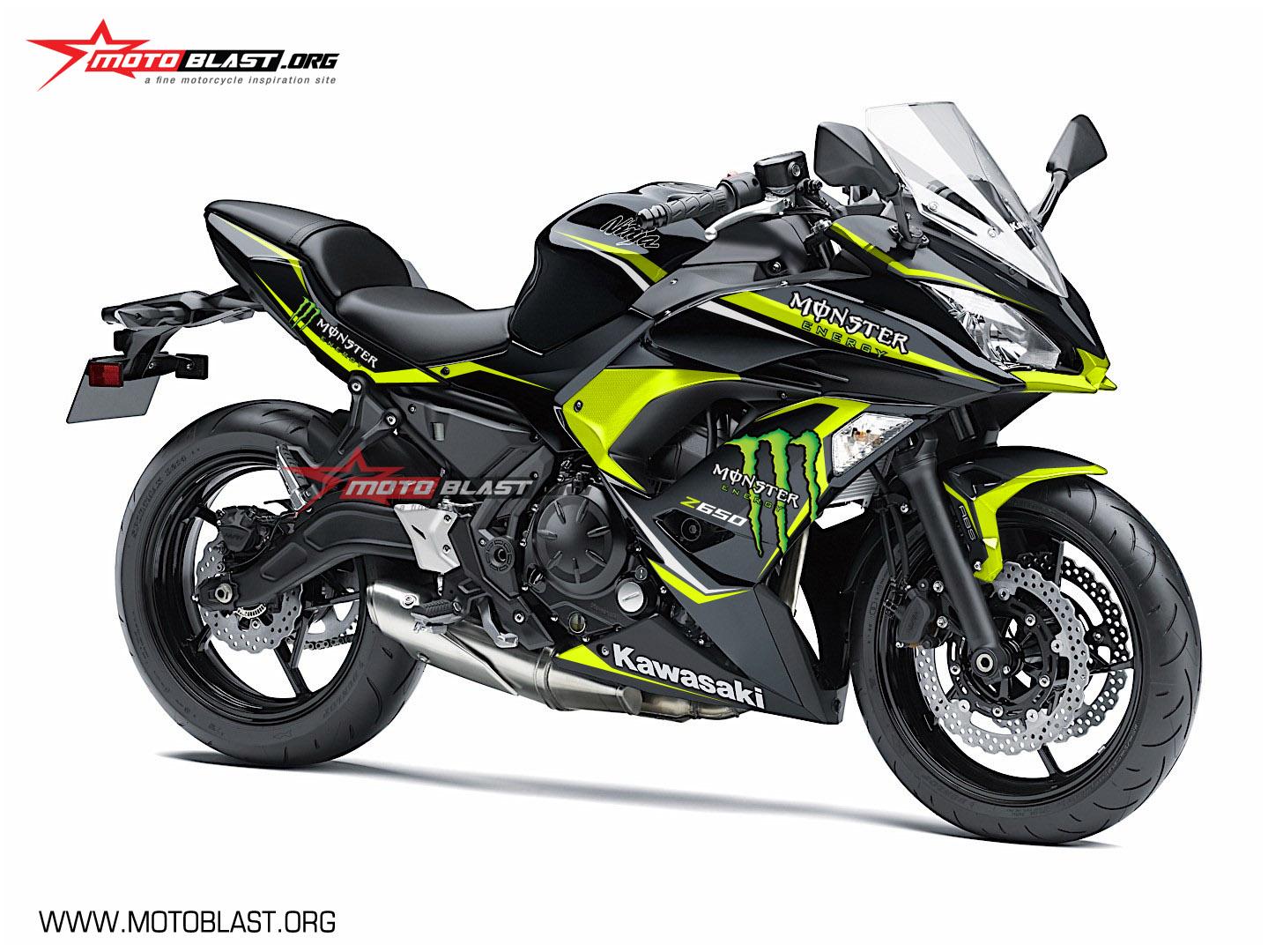ninja-650-2017-black-monster-energy