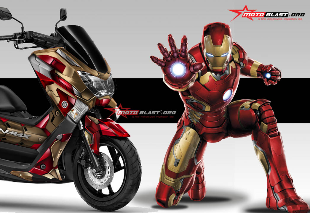 nmax-black-stark-industries-ironman2