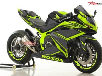 cbr250rr-black-green-lime-carbon