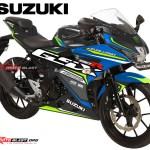 suzuki-gsx-r150-blue-white-rc