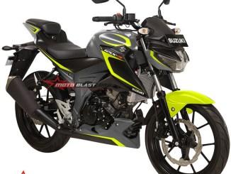 suzuki-gsx-s150-black2