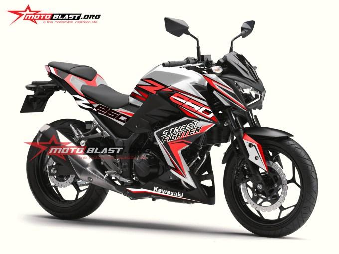 z250r-white-sporty-red