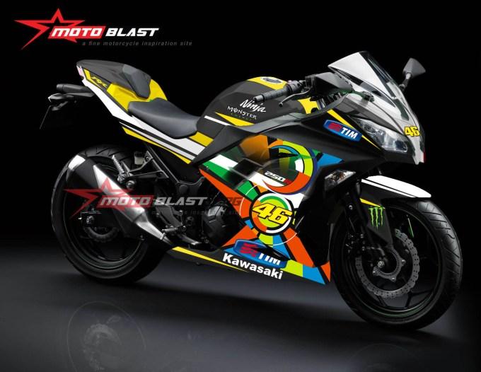 6-ninja-250r-black-sun-moon2