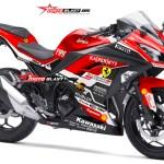 6-ninja-250r-red-ferrary2