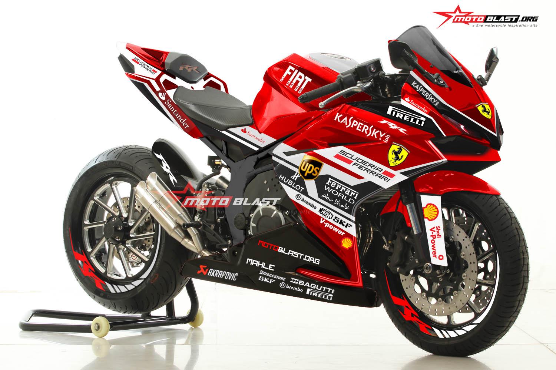 cbr250rr-red-ferrari2