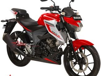 suzuki-gsx-s150-red