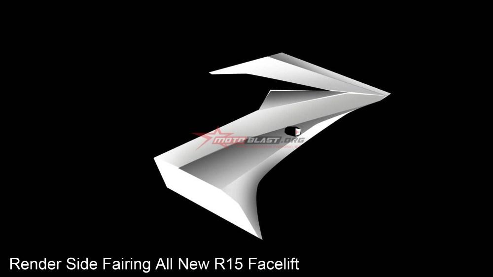 side-fairing-all-new-r15-1