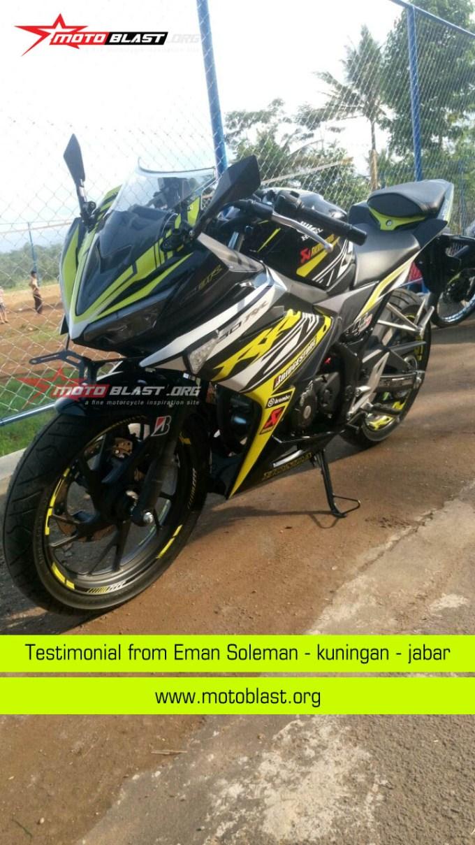 testimonial-cbr150r-yellow-rc-motoblast-1