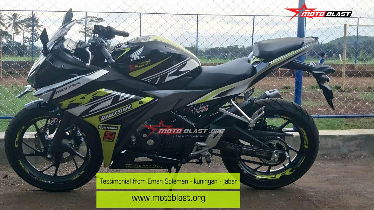 testimonial-cbr150r-yellow-rc-motoblast-2