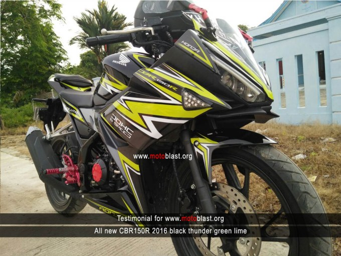testimonial-motoblast-all-new-cbr150r-black-thunder-green-lime-7