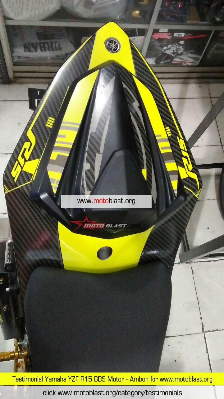 testimonial-motoblast-r15-carbon-hitech-bbs-motor-2