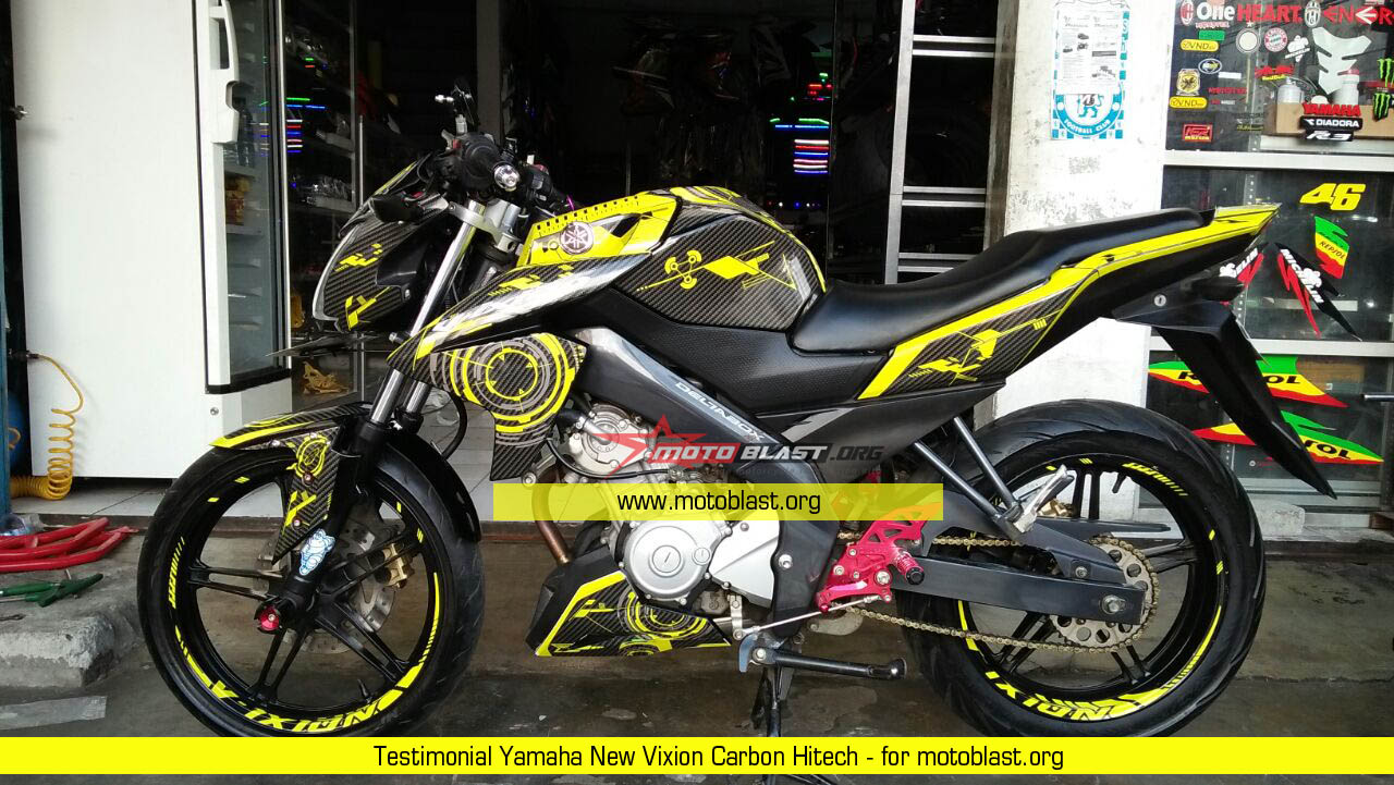 testimonial-motoblast-yamaha-new-vixion-carbon-hitech-yellow-1