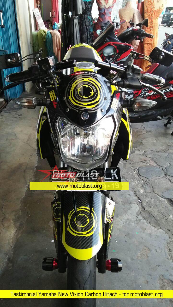 testimonial-motoblast-yamaha-new-vixion-carbon-hitech-yellow-3