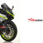CBR250RR-BLACK KTM RC-GREEN LIME2