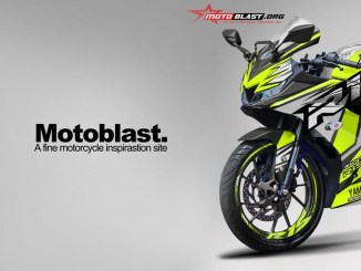 R15 NEW 2017- SPLASH GREENLIME2