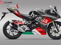 3 CBR250RR APRILIA-motoblast2