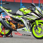 3 NEW CBR150R GREEN LIME EDITION1