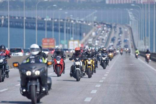 Honda Asian Journey2