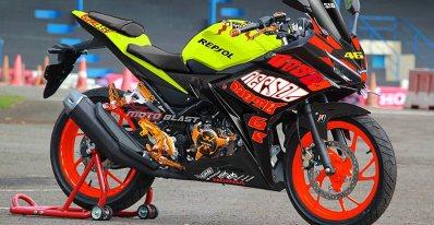 CBR150R-ROSSI-REPSOL-MOTOGP-black