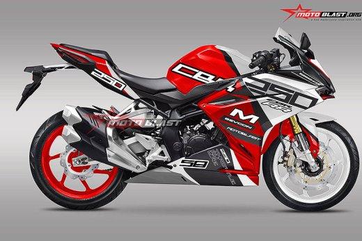 CBR250RR-RED-SPORTY