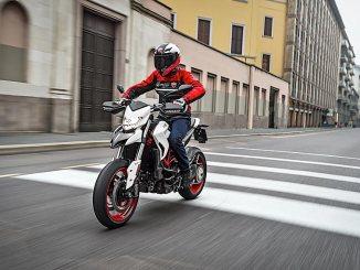 ducati-hypermotard-939-facelift-2017-1