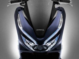 Honda-PCX-Hybrid-05