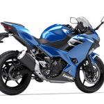 ninja-250-biru