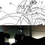 patent-Honda-CRF150L-4