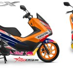 NEW PCX 150-REPSOL2