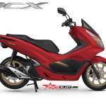 NEW PCX 150-elegan3