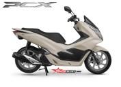 NEW PCX 150-elegan6