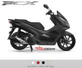 foto studio warna NEW PCX 150-3