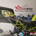 Suzuki GSX-R150-themaniac-iannone-28