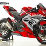 CBR250RR-GTR-RED