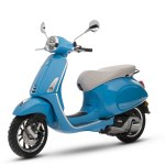 2018-Vespa-Primavera-150-ABS-1